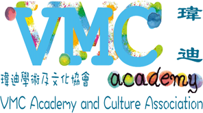 VMC Academy and Culture Association